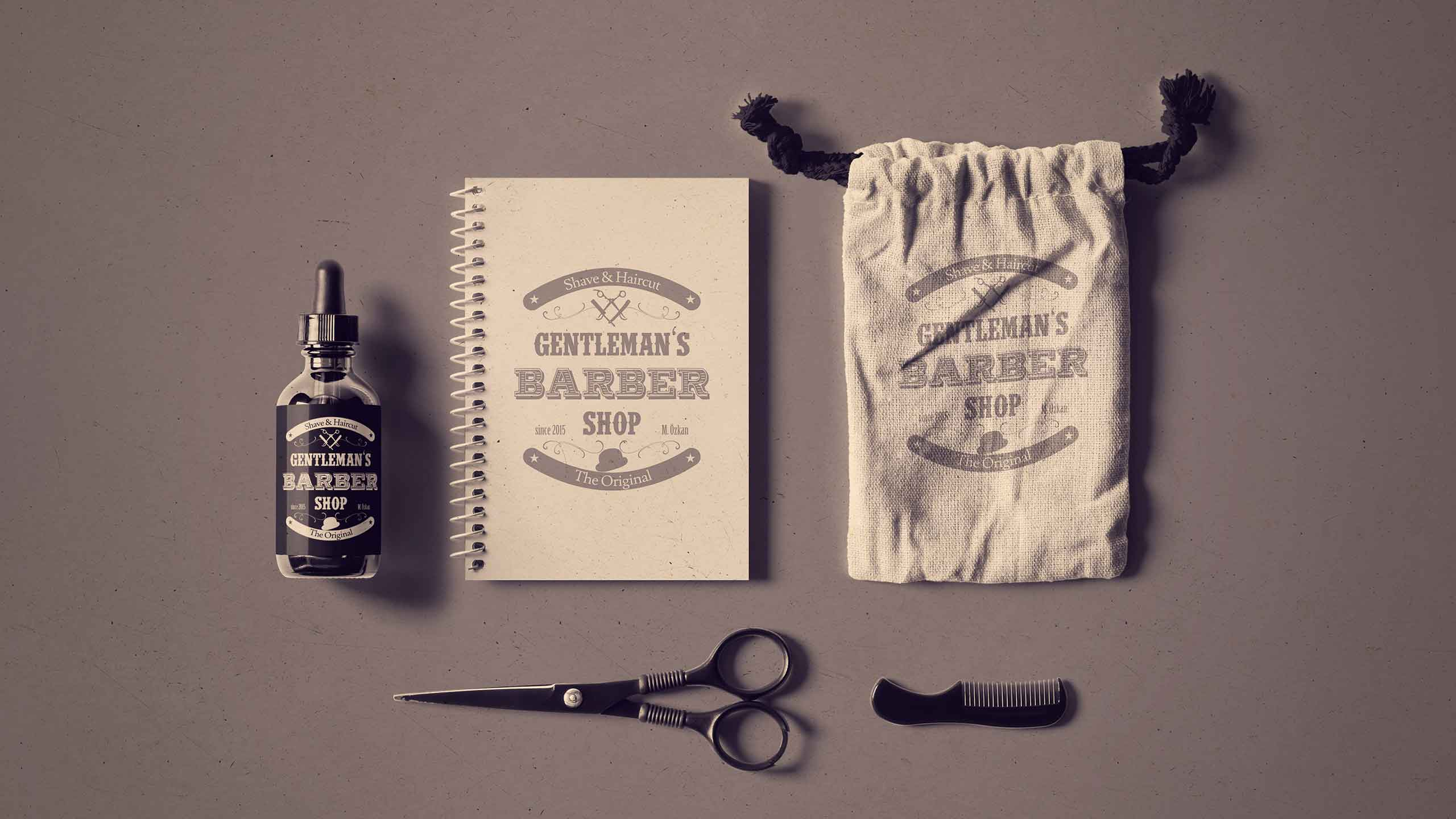 Coup-website-briefpapier-products-barbershop-opt