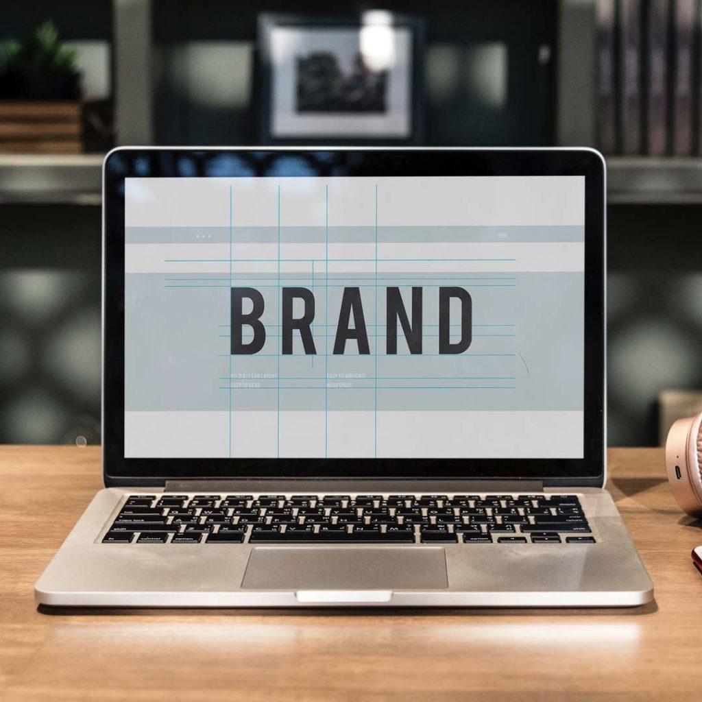 COUP Online Marketing Agentur Augsburg Mehr Umsatz Online Shop erstellen Shopify Magento Wix Shopware WooCommerce Adwords Shopware Werbung Webshop Webseite Website erstellen Sales Funnel Social Media