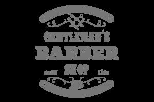 COUP Marketing Gentlemans Barbershop