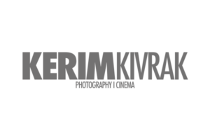 COUP Kerim Kivrak