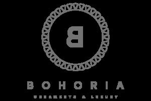 COUP Marketing Bohoria