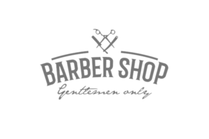COUP Marketing Barber-shopping