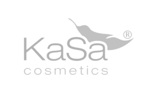 COUP Marketing KaSA Cosmetics