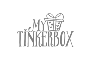COUP Markting my tinkerbox