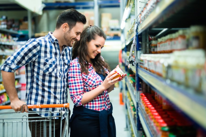 coup-marketing-unterschied-b2b-b2c-einkaufen-produktarten