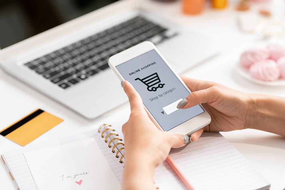 coup-marketing-online-shop-das-sollte-man-wissen-bevor-einkaufen-shopping-kunden