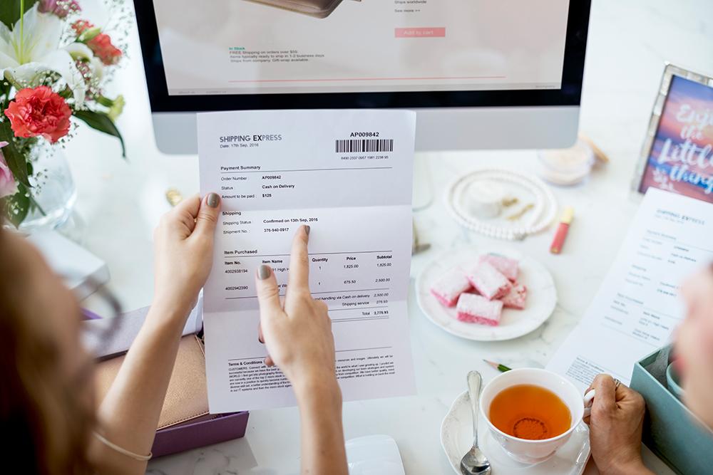 coup-marketing-online-shop-das-sollte-man-wissen-bevor-rechnung-recht-finanzen