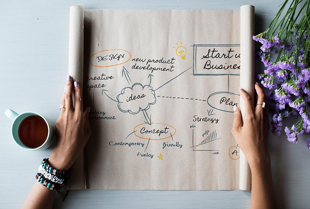 coup-marketing-schritte-zum-e-commerce-businessplan